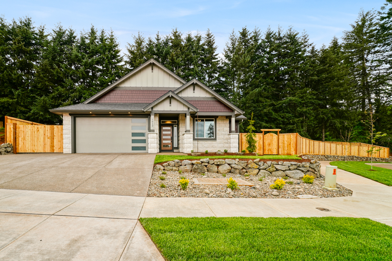 1612 York Butte SE MLS-1