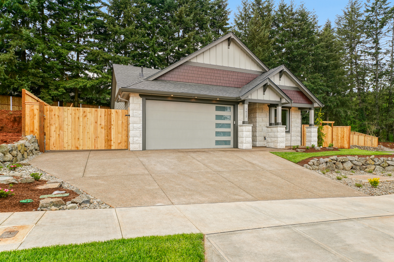1612 York Butte SE MLS-2