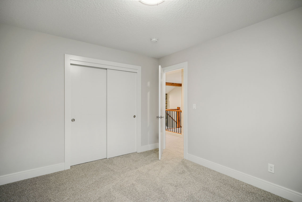 1723 York Butte SE MLS-35