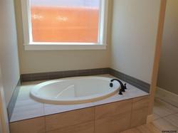 lot 21 bath