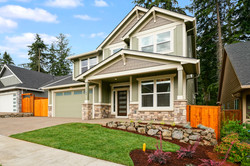 7145 Clover Creek SE MLS-3