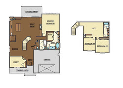 WIND RIVER 2898 PLAN (1)