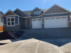 Lot49 front