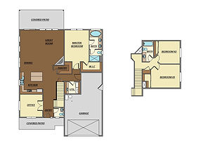 WIND RIVER 2111 FLOOR PLAN.jpg