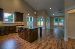Interior 5138 Lacey  Keizer Full Res-6