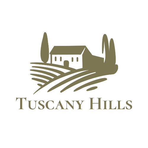 Tuscany Hills_Logo Design Comps_Wind River Homes_Updated.png