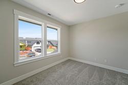 1746 York Butte Ave SE MLS-37