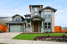 1723 York Butte SE MLS-1.jpg