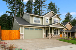 7145 Clover Creek SE MLS-2
