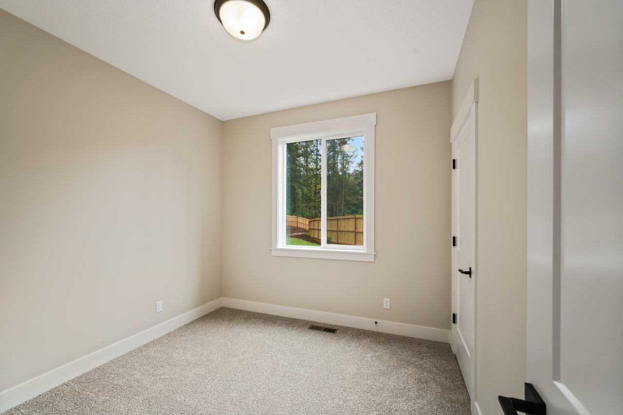 1612 York Butte SE MLS-30