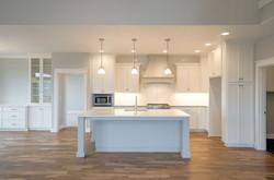Lot 26 kitchen 1 (2)