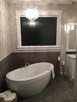 lot 41 bath 1