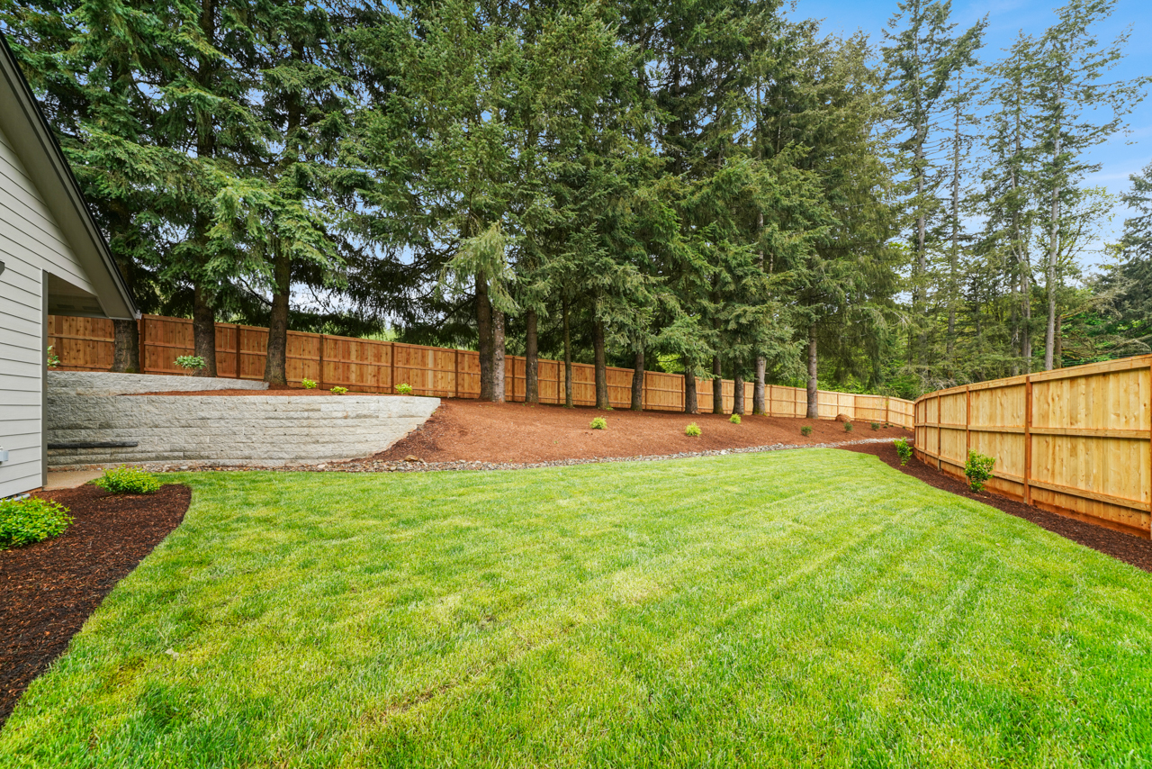 1612 York Butte SE MLS-36