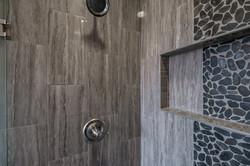 model bath5