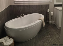 lot 41 bath 1 (2)