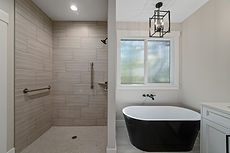 1716 Juniper Butte Ave SE MLS-22.jpg