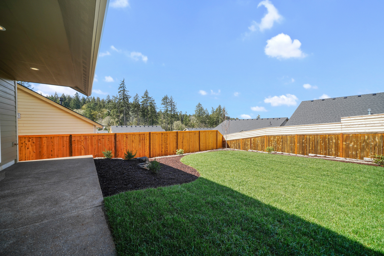 1655 York Butte SE MLS-45