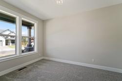 1746 York Butte Ave SE MLS-8