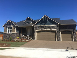 Lot 35 front