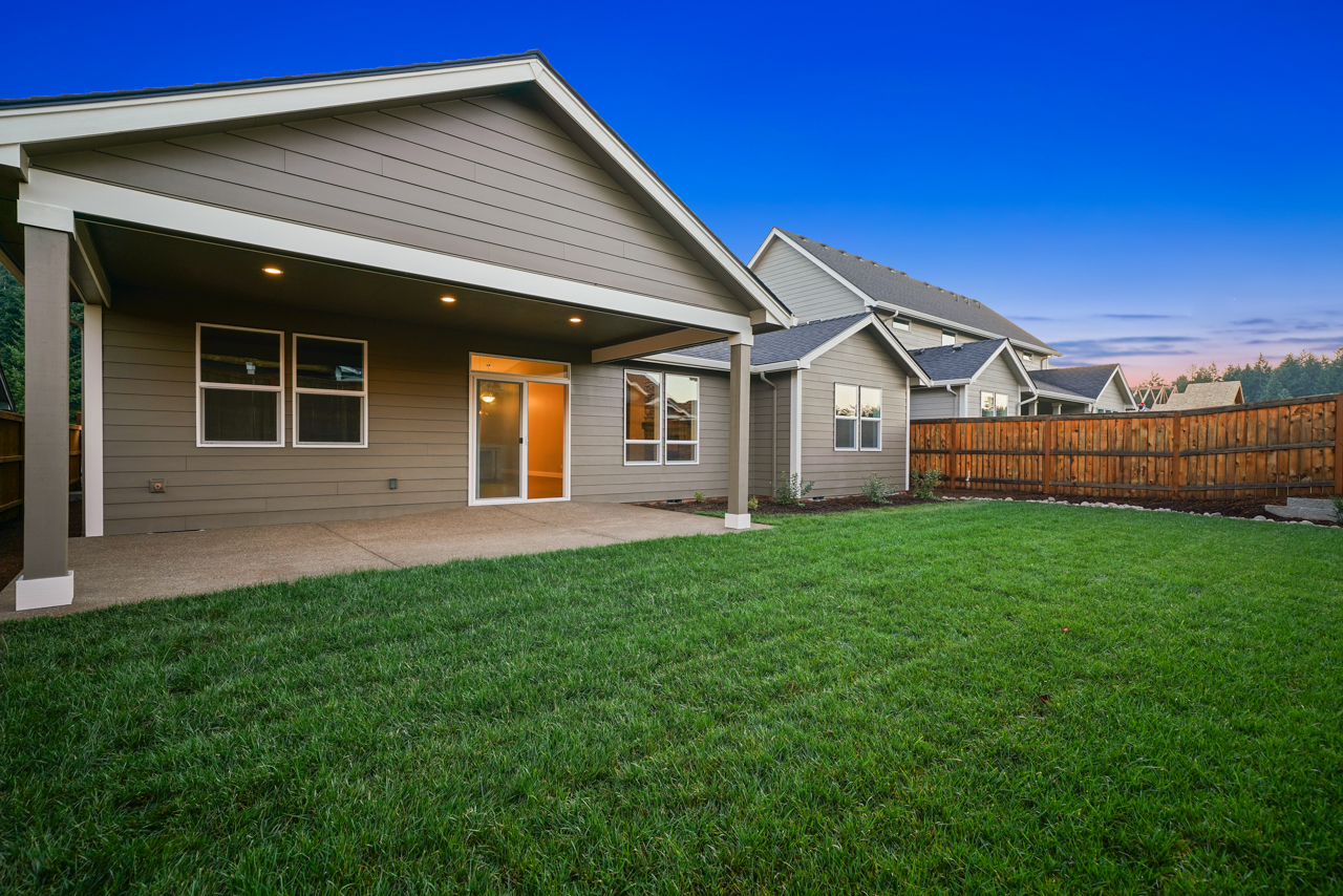 1715 York Butte SE MLS-37