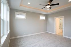 Lot 26 Bedroom