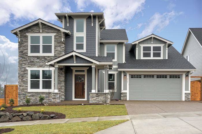 Lot26 front