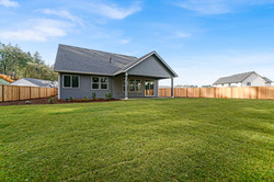 1887 York Butte SE MLS-41