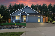 1728 York Butte SE MLS-1.jpg