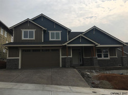 Lot 15 front