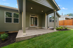 7145 Clover Creek SE MLS-41