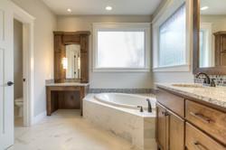 Lot 8 Bath1