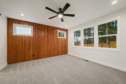 7088 Watson Creek SE MLS-19