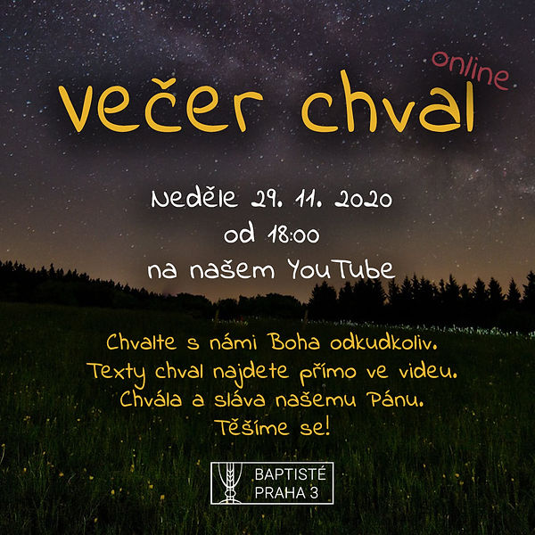 vecer_chval_202011.jpg