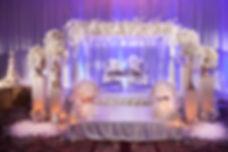 StageDecor.jpg