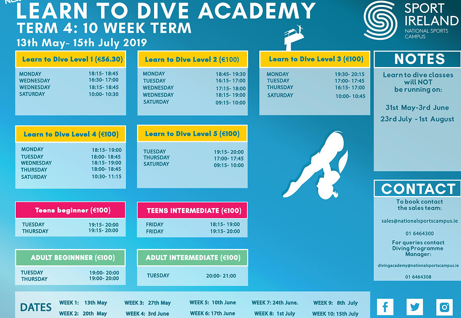 DIVING TERM 4 -3-page-001.jpg