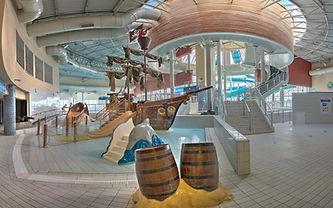 Waterpark | AquaZone