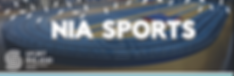 nia sports.png