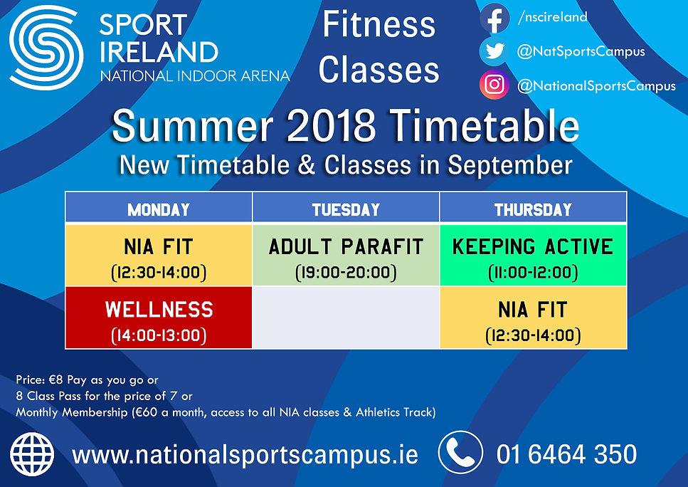 NIA-timetable-Summer-2018.jpg