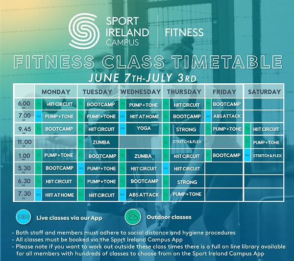 gym june@144x-8.png