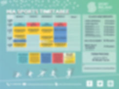 nia-sports-timetable.jpg