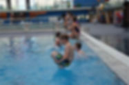 Swim Camppp.JPG