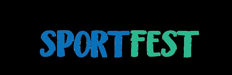 sportfest_72x-8.png