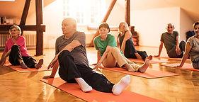 Fitness-tips-for-aged1.jpg
