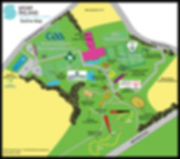 Campus-Map-Dec-2016.jpg
