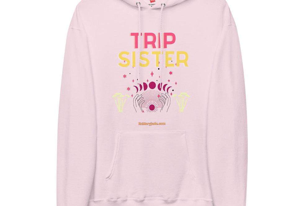 Trip Sister Hoodie