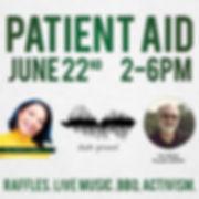 patient aid.jpg