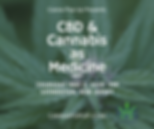 Copy-of-Cannaasmed2.png