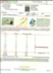 Screenshot_20200712-192440_Drive.jpg