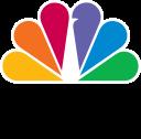 128px-NBC_logo.svg.png
