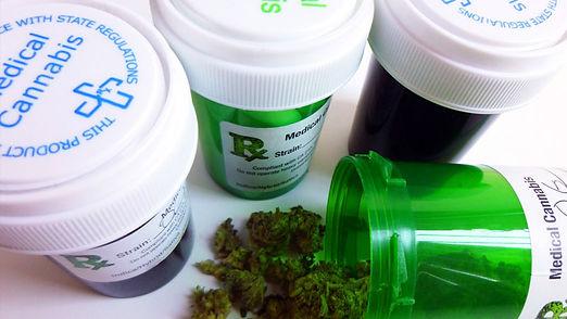 marijuana-8003.jpg